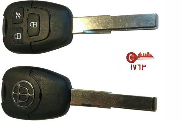 سوئیچ خودرو11