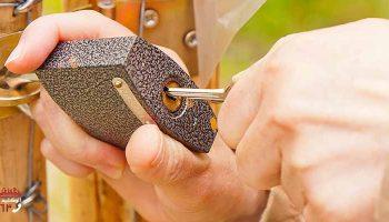 Locksmiths for Solex Lock