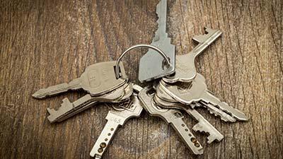 کلید یدکی ، ساخت حرفه ای کلید یدکی فقط با الو کلید 1763 تماس بگیرید