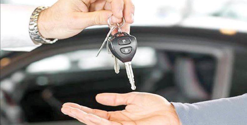 چند توصیه کلیدسازان برای مراقبت از سوئیچ خودرو